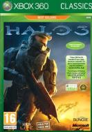 Halo 3 CLS