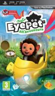 Eyepet all'avventura