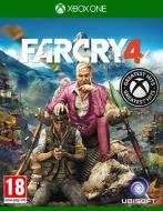Far Cry 4 Greatest Hits
