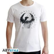 T-Shirt Fantastic Beast - Macusa M