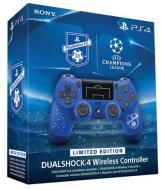 Sony Controller Dualshock F.C.