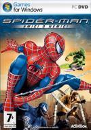 Spiderman Amici O Nemici
