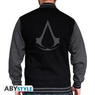 Giacca Assassin's Creed M