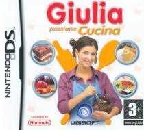 Giulia Passione Cucina