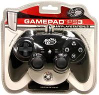 MAD CATZ PS3 Wired Gamepad