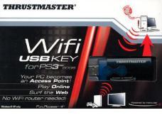 PS3 Chiavetta Wifi USB - THR