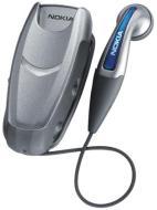 NG-QD Auricolare Bluetooth HS-3W