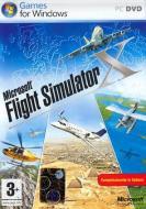Flight Simulator X Standard