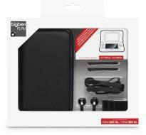 BB Pack Essential Kit New 2DSXL
