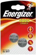 Pile Specialistiche Litio 2025 Energizer