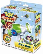 WII Toy Story Gun - THR