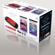 PSP 3004 +PSN Puzzle+PSN Power