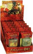 Magic Figli degli Dei Intro Pack ITA