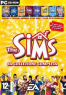 The Sims: La Collezione Completa