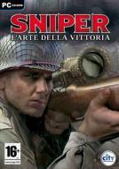 Sniper - Art Of Victory