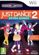 Just Dance 2 Special Edition