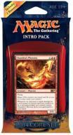 Magic Set Base 2014 Intro Pack UK