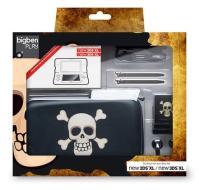 BB Pack Essential Pirates New 2DSXL