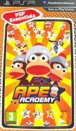Essentials Ape Academy