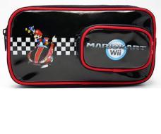Astuccio Mario Kart