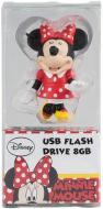TRIBE USB Key Topolina 8Gb