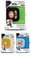 DSIXL Character Folio Super Mario PDP