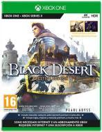 Black Desert - Prestige Edition