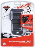 MAD CATZ PS3 Dual Charging Station