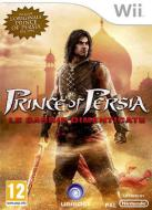 Prince of Persia Sabbie Dim+Percia 1992