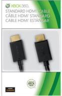 MICROSOFT X360 HDMI AV Cable