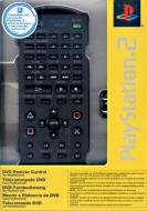 PS2 Sony Telecomando DVD II serie