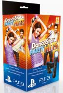 DanceStar Party Hits + Move Starter Pack