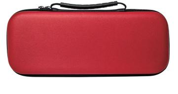 TWO DOTS Travel Case Bag P-Go Switch