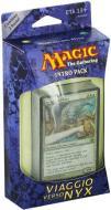 Magic Viaggio verso NYX Intro Pack