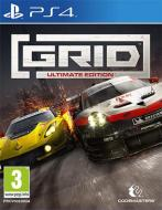 Grid Ultimate Edition