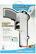 MAD CATZ WII Z-Chuk Blaster