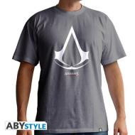 T-Shirt Assassin's Creed - Logo M