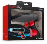 BB Move Gun PS3