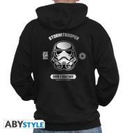 Felpa Star Wars - Trooper M