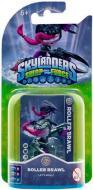 Skylanders Roller Brawl (SF)