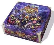 Arcadia Quest - esp. Beyond The Grave