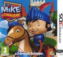 Mike: Il Cavaliere