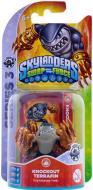 """Skylanders """"Knockout"""" Terrafin (SF)"""