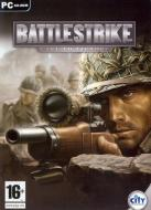 Battlestrike : Call to Victory