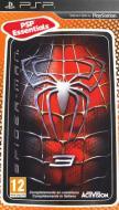 Essentials Spiderman The Movie 3