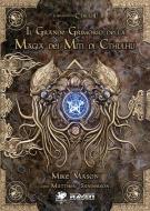 Il Richiamo di Cthulhu Grimorio Magia