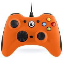 NACON Controller 100 Arancione PC