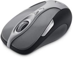 MS Wireless Ntbk Presenter Mouse 8000