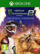 MonsterEnergySupercross The Official VG2