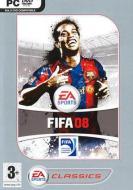 Fifa 08 Classic